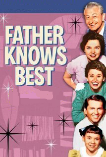 Father Knows Best Old Time Radio MP3 Collection on DVD