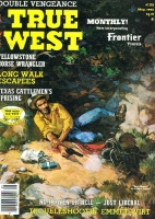 1982 - May True West