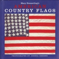 American Country Flags by Mary Emmerling