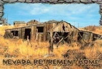 Nevada Retirement Home