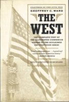 West, The by Geoffrey C. Ward