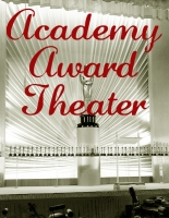 Academy Award Theater Old Time Radio