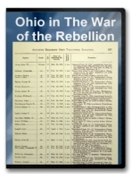 Ohio in the War of the Rebellion