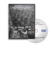 World War II in Japan Documentary and Newsreel Film Library 2 DVDs