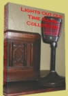 Lights Out Old Time Radio MP3 Collection on DVD
