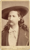 Wild Bill Hickock Old Time Radio