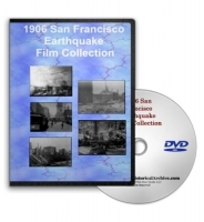 San Francisco Films, 1897-1916