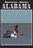 Alabama DVD