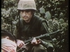 Contact Ambush - Marine Patrol Action in Vietnam on DVD