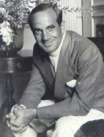 Al Jolson Old Time Radio