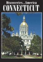 Connecticut DVD