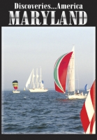 Maryland DVD