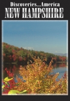 New Hampshire DVD