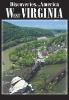 West Virginia DVD