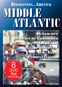 Middle Atlantic States DVD Collection compact version