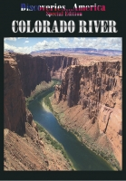 Colorado River DVD