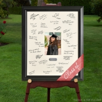 Celebrations Signature Frame
