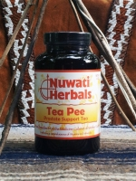 Tea Pee (Prostate Support)  - 2oz