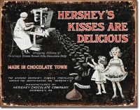 Hershey's - Kisses