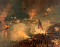 Battle of Port Hudson, Louisiana (Download)