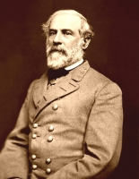 Robert E. Lee (Download)