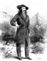 Wild Bill Hickok (Download)