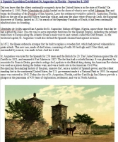 St. Augustine E-Article (Download)