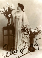 Lillie Langtry Postcard