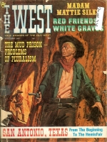 1968 - September The West Magazine