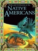 Native American Books