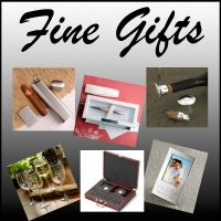 Fine Gifts