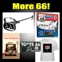 More 66