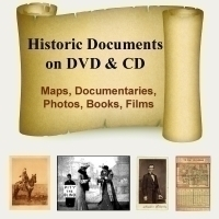 Historic Films & Images