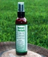 Nuwati Insect Repellent