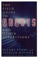 Ghosts and Paranormal Books