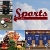 Personalized Sports & Games Decor, Products, and tools