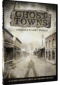 Ghost Towns (America's Lost World) 2 Disc DVD