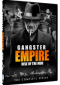 GANGSTER EMPIRE (Rise of the Mob) 2 Disc DVD