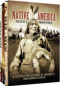 NATIVE AMERICA (Tales of a Proud People) 5 Disc DVD