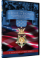 THE MEDAL OF HONOR 2 Disc DVD