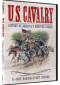 U.S. Cavalry - History of America's Mounted Forces DVD