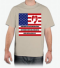 Flag Pledge T-Shirt